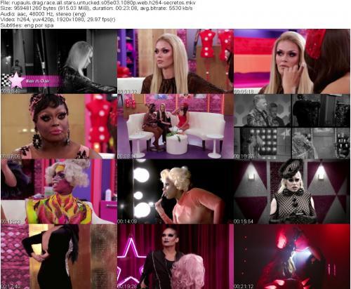152330916_rupauls-drag-race-all-stars-untucked-s05e03-1080p-web-h264-secretos_s.jpg