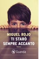Miguel Rojo – Ti starò sempre accanto (2019)