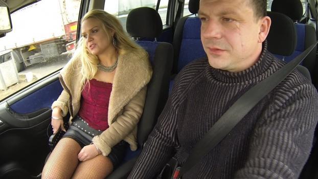 Czechav.com- Sweet MILF prostituting