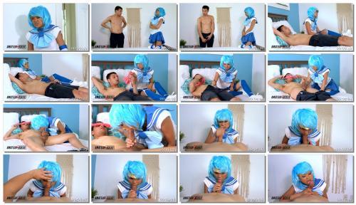 2327_lulu-chu-sailor-mercury-gives-blow-job-to-step-brother_thumb.jpg