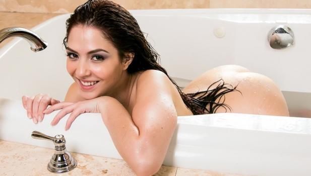 Adulttime.com- Bath Time