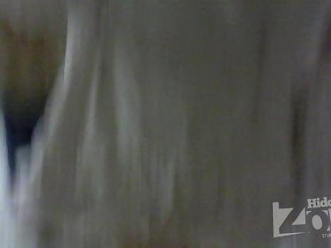 Hidden-Zone.com- Up1773# Slim blonde in a short white coat. Nice ass in white panties and pantyhose. The girl did n