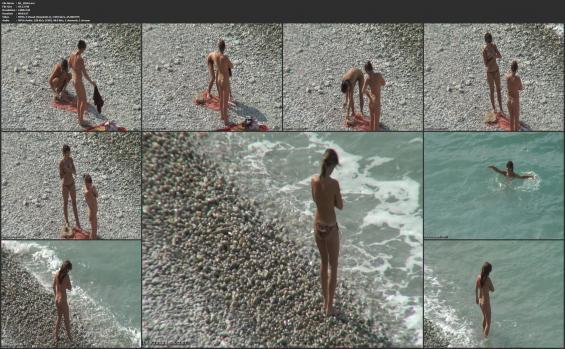 Beachhunters_com-bh_18565