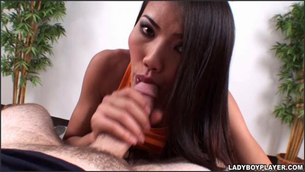 Shemax.com- Worth the Wait for Cock