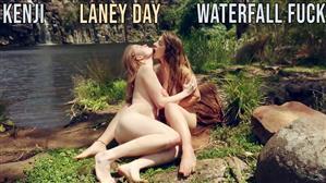 girlsoutwest-20-06-20-kenji-and-laney-day-waterfall-fuck.jpg