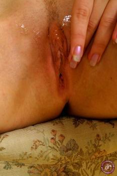 Memberarea-x.com- Scenes from Amour Babes