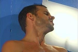 Awesomeinterracial.com- Kinky Gay Foursome with Big Dicks