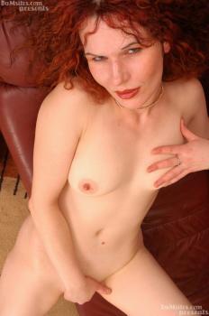 Memberarea-x.com- Scenes from Shabby Virgins