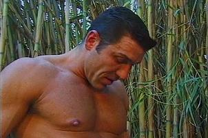 Awesomeinterracial.com- Two Hot Studs Fuck In A Hot Tub