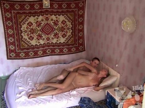 Hidden-Zone.com- Sp1602# Hot sex young couple takes our amateur spy sex cam. They are passionate about the process,