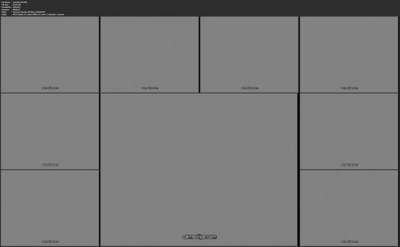 Webcams RusCams Runetki HD  - rynetki (6210