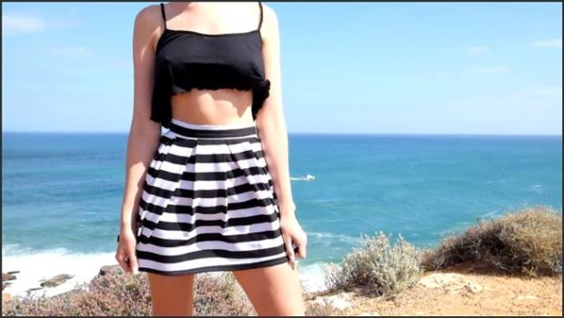 Bentbox- Lookout I am Knickerless - downloadable