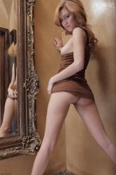 x-art_kato_long_legs_and_all-19-lrg.jpg