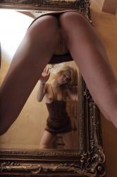 x-art_kato_long_legs_and_all-27-lrg.jpg