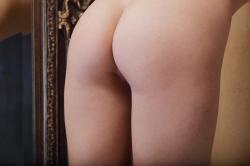 x-art_kato_long_legs_and_all-72-lrg.jpg