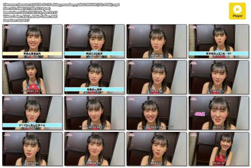 imouto-tv-2020-05-25-whitey_manabe_a_talk02-movie-102-4-mb-mp4.jpg