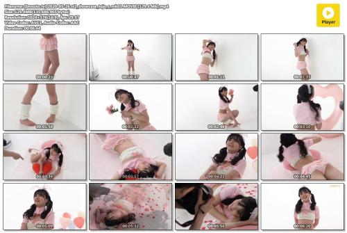 imouto-tv-2020-05-26-st2_showcase_tojo_s_mk01-movie-129-4-mb-mp4.jpg