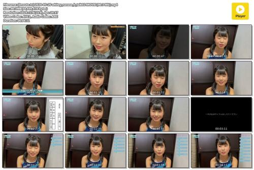 imouto-tv-2020-05-26-whitey_nanase_k_talk02-movie-90-3-mb-mp4.jpg