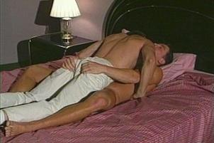 Awesomeinterracial.com- Handsome Alpha Males LT And Chip Indulge In Sweet Anal Sex