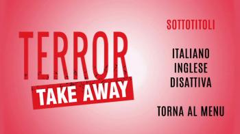 Terror Take Away (2018) DVD5 Compresso – ITA