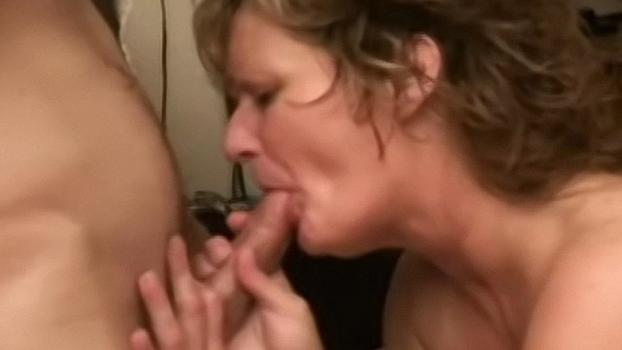 Homegrownvideo.com- 2 Stiff Cocks For Shar Today