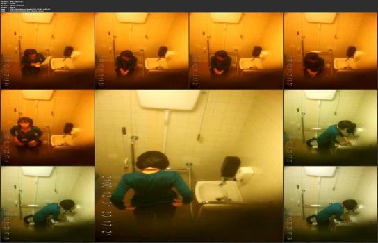 Amatori tyalet - Office_toilet123