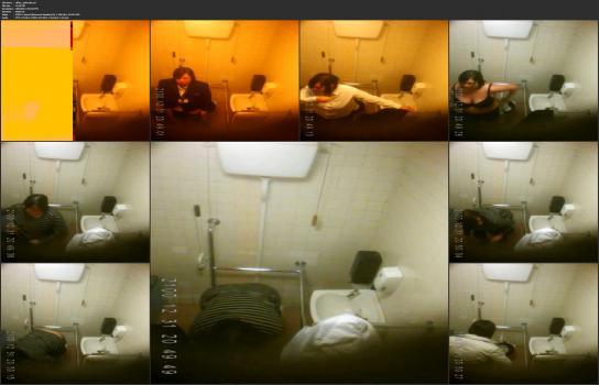 Amatori tyalet - Office_toilet146