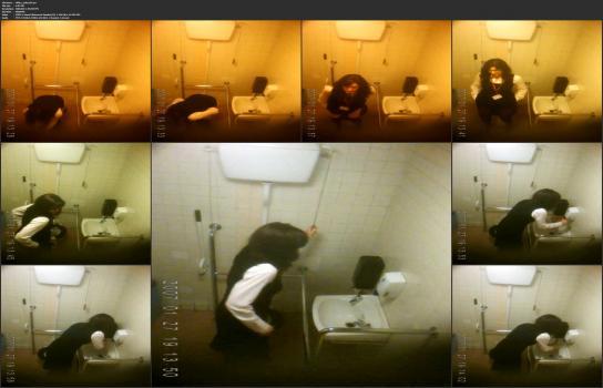 Amatori tyalet - Office_toilet159