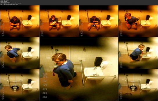 Amatori tyalet - Office_toilet39