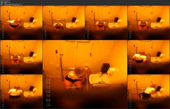 Amatori tyalet - Office_toilet65