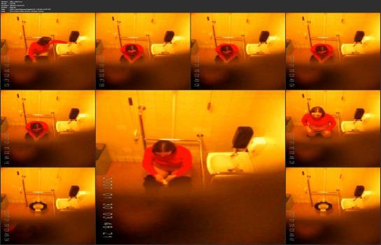 Amatori tyalet - Office_toilet71