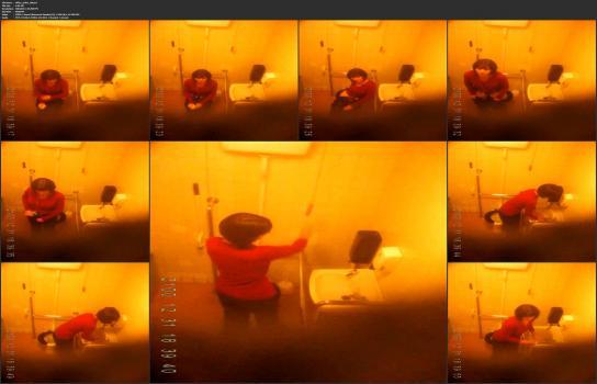 Amatori tyalet - Office_toilet_188