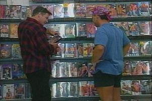 Awesomeinterracial.com- Chance Meeting In DVD Store Equals Anal
