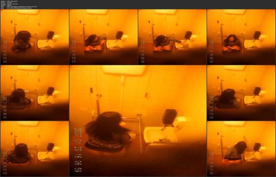 Amatori tyalet - Office_toilet_346