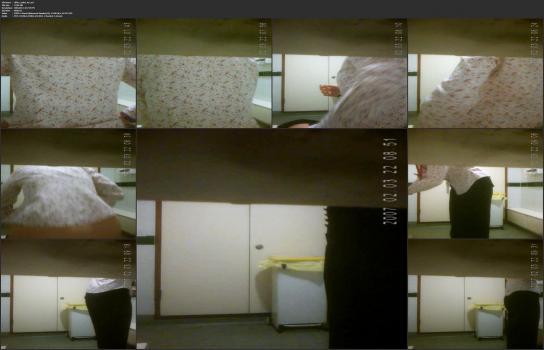 Amatori tyalet - Office_toilet_411
