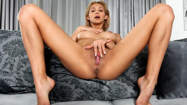 Nubiles.net- Now Watching - Sexy Sweet