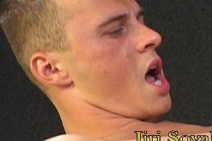Awesomeinterracial.com- Hot Gays Have A Hot Backdoor Fuck
