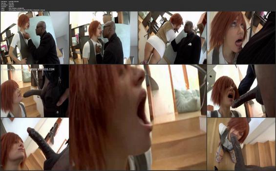 Webcams RusCams Runetki HD  - rynetki (7101