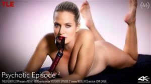 thelifeerotic-20-06-26-nicole-vice-psychotic-episode-2.jpg