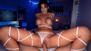 mrluckypov-20-06-26-becky-bandini-beautiful-busty-milf-cock-massage.jpg