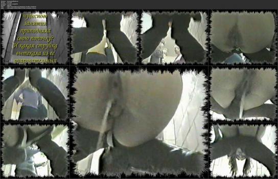 Amatori tyalet - Recoverdavifile(44
