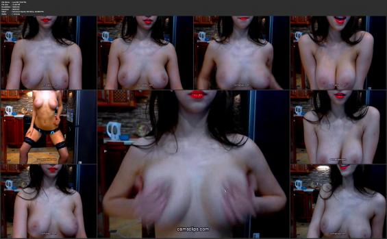 Webcams RusCams Runetki HD  - rynetki (7247