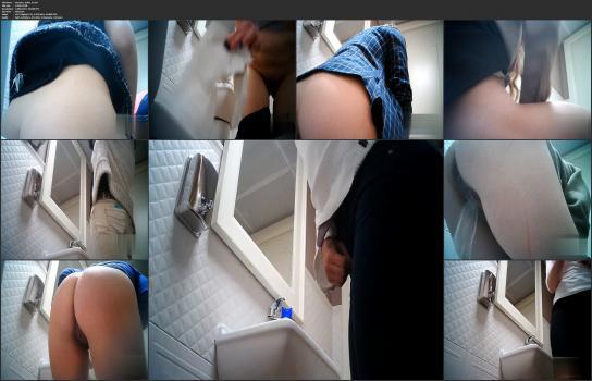 Amatori tyalet - Russian_toilet_23