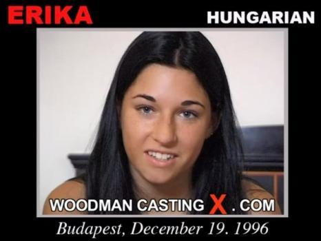WoodmanCastingx.com- Amanda Steele casting X