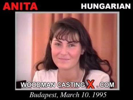 WoodmanCastingx.com- Anita Gyongy casting X