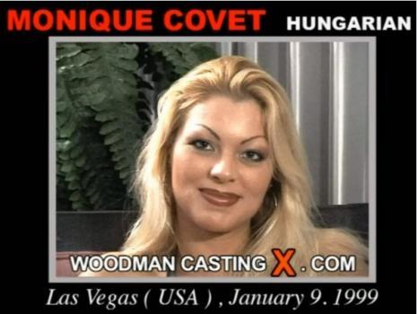 WoodmanCastingx.com- Monique Covet casting X