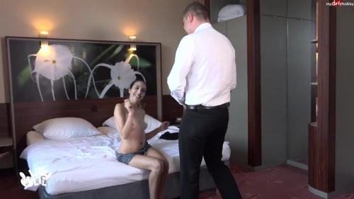 Fick Service Amateur Zimmer Geiler Amateurfick