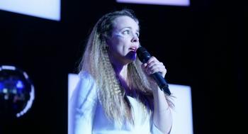 Eurovision Song Contest: La storia dei Fire Saga (2020) WEBDL 2160p ITA/EAC3 5.1 (Audio Da WEBDL) ENG/EAC3 5.1 Subs MKV