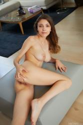 metart_modern-lingerie_mila-azul_high_0083.jpg