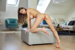 metart_modern-lingerie_mila-azul_high_0141.jpg